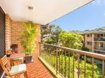 12/131 Oak Road (access from Flora Street), Kirrawee, NSW 2232