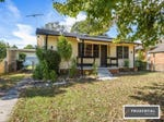 45 Deans Road, Airds, NSW 2560