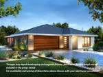 Lot 250  McCallum Street, (Lucas Landing Estate), Alfredton, Vic 3350