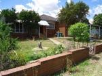 33 Heath Street, Wagga Wagga, NSW 2650