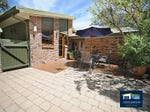 3 Barnett Close, Greenleigh, NSW 2620