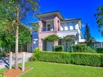 19 Haywards Bay Drive, Haywards Bay, NSW 2530