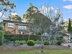 24 Bolwarra Avenue, West Pymble, NSW 2073