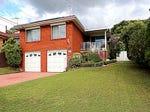 63 Oak Drive, Georges Hall, NSW 2198