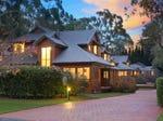 105-107 Waratah Road, Wentworth Falls, NSW 2782