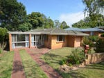 Toowoomba, address available on request