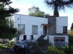Taroona, address available on request