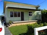 14 Francis Street, Coffs Harbour, NSW 2450