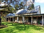 1280 Moorefield Road, Coolah, NSW 2843