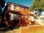 1/35 Hillard Street, Wiley Park, NSW 2195