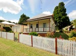 16 Kennedy Street, North Toowoomba, Qld 4350