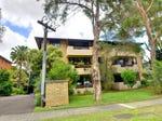 4/6 Buller Road, Artarmon, NSW 2064