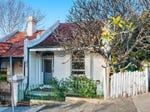 1 Harkness Street, Woollahra, NSW 2025