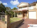 20 Narrun Crescent, Telopea, NSW 2117