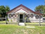 1 Hirst Avenue, Queanbeyan, NSW 2620