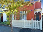 2a Fergie Street, Fitzroy North, Vic 3068