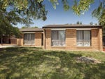 74 Cromwell Circuit, Isabella Plains, ACT 2905