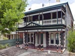 97 South Terrace, Adelaide, SA 5000