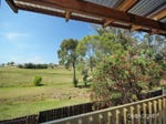 2/32 Mitchell Avenue, West Kempsey, NSW 2440