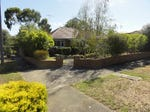 22 Cairo Road, Mont Albert North, Vic 3129