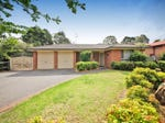 98 Old Hume Highway, Yerrinbool, NSW 2575