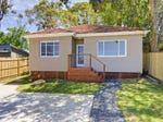 108a Dartford Road, Thornleigh, NSW 2120