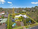 214 North Road, Langwarrin, Vic 3910