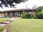 132 Jenkins Road, Carlingford, NSW 2118