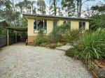 17 St Albans Rd, Medlow Bath, NSW 2780