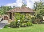 10 Moreton Street, Russell Vale, NSW 2517