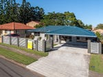 37 Caloma St, Underwood, Qld 4119