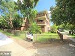 11/9-13 Brandon ave, Bankstown, NSW 2200