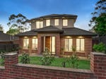 1/57 Park Lane, Mount Waverley, Vic 3149