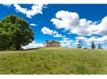 Lot 26 Batrel Road, McLeans Ridges, NSW 2480