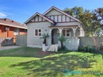 567 Merrylands Road, Merrylands, NSW 2160