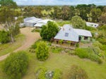 803 Shelford Rokewood Road, Shelford, Vic 3329