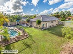 5 Whitfield Court, Narangba, Qld 4504