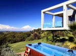 498A Woodhill Mountain Road, Berry, NSW 2535