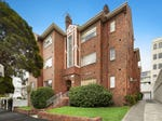 4/129 Grey Street, East Melbourne, Vic 3002