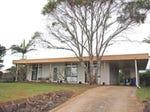 129 North Creek Road, Lennox Head, NSW 2478
