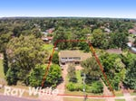 157a & 159 Old Northern Road, Castle Hill, NSW 2154