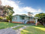 21 Viney Street, Chermside West, Qld 4032