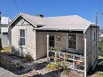 99 Spencer Street, Albany, WA 6330