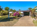 144 Hyde Street, Frenchville, Qld 4701