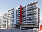 28/143 Adelaide Terrace, East Perth, WA 6004