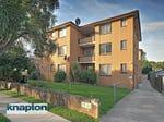 5/19 Macdonald Street, Lakemba, NSW 2195