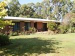 139 Mella Road, Smithton, Tas 7330