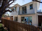 18 Park Lane, Torquay, Vic 3228