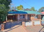 39 Harvey St, South Kalgoorlie, Kalgoorlie, WA 6430