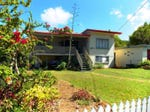 74 Rockhampton Road, Yeppoon, Qld 4703